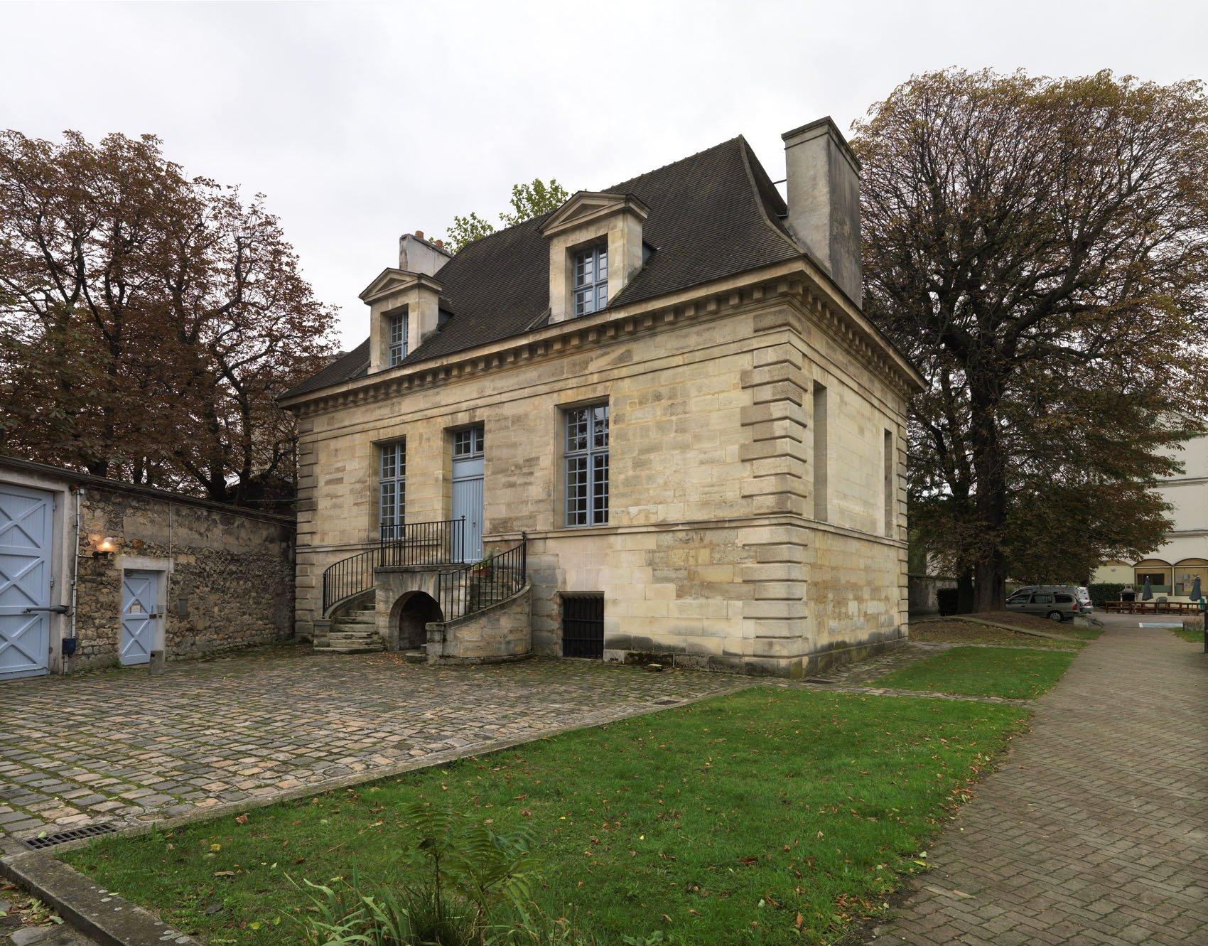 Voyageursaparistome14 archive du blog le regard n 25 for La maison du bain paris